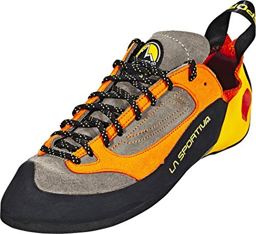La Orange Sportiva Brown Solution Mens OwIqO0rZ