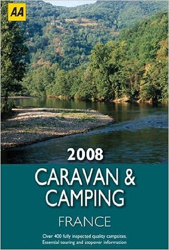 camping france 2008 2008