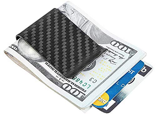 Buy money clip for men