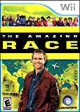 The Amazing Race - Nintendo Wii