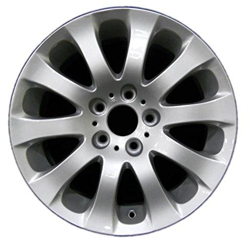 Like New OEM Alloy Wheel For BMW 323i BMW 325i BMW 328i