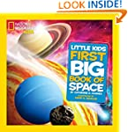 National Geographic Kids First Big Bo...