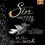 Sin with Me | Johnathan McClain,JA Huss
