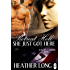 Retreat Hell!  She Just Got Here (Always a Marine series Book 2)