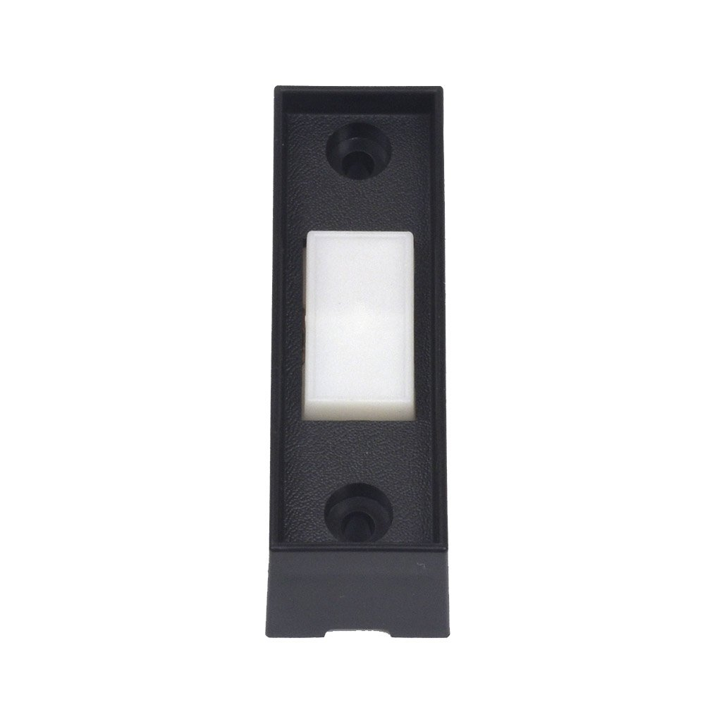 Genie 1995-Current Series II Lighted Wall Button