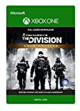 Tom Clancy's The Division Gold Edition - Xbox One Digital Code