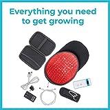 HairMax Laser Hair Growth Cap PowerFlex 272