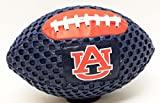 Auburn Tigers Fun Gripper 8.5 Football NCAA By: Saturnian I