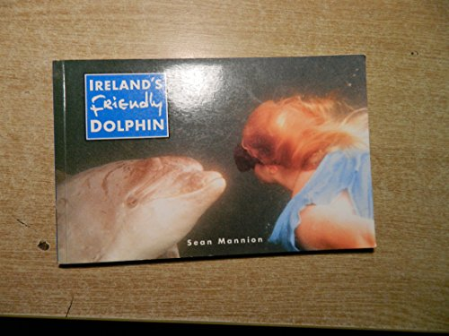 Ireland's Friendly Dolphin