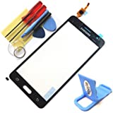 Replacement Touch Screen Digitizer for Samsung ON5 G550/G550T/G550T1/G5500