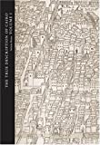 The True Description of Cairo: A Sixteenth-Century Venetian View (Studies in the Arcadian Library) 3 Volume Set