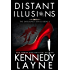 Distant Illusions (The Safeguard Series, Book Three)