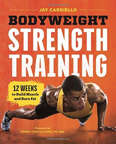 Bodyweight...