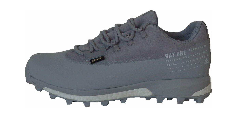adidas Day One Terrex Agravic Gore-Tex Trail Laufschuhe