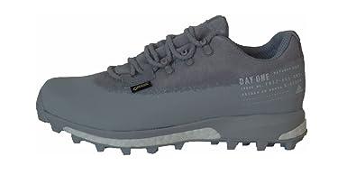 save off a4c45 f59dc adidas Herren Day One Terrex Agravic Outdoor Wanderschuhe Sneaker CQ2052  Größe 39 13 (