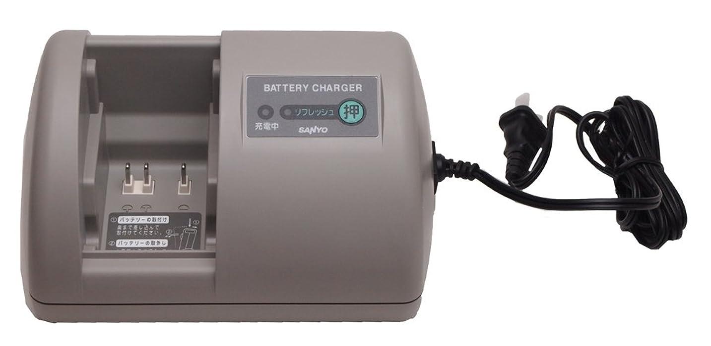 検閲プライムスマッシュGreenergia 電池 電動アシスト自転車バッテリー 36V/48V 8AH/10AH