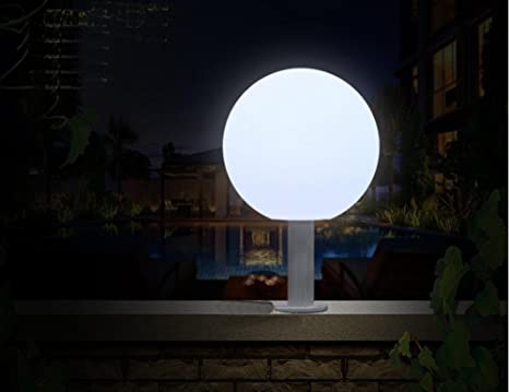 Aike illuminazione a sfera luminosa a led starlight illumina luce