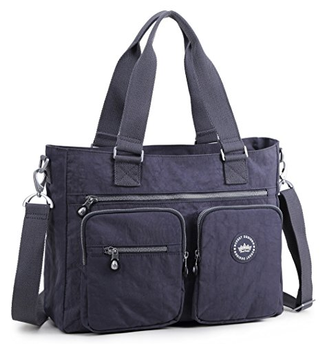 Nursing Work Bags - 4