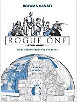 Disney Star Wars Rogue One Boyama Kitabi 9786050937954 Amazoncom