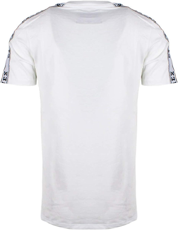 Pyrex T-Shirt Uomo Maglia Unisex Jersey 40060