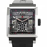 Roger Dubuis King Square automatic-self-wind mens Watch RDDBKS0030 (Certified Pre-owned)
