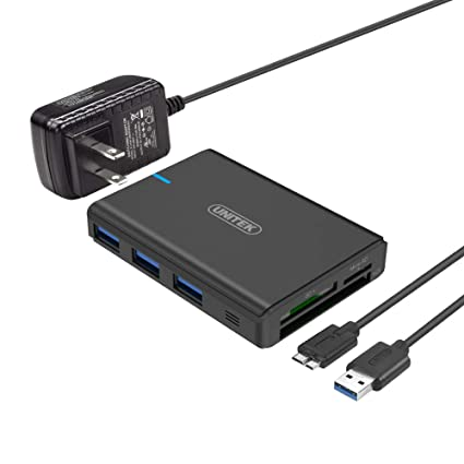 DRIVERS: ASUS ET2400XVT GENESYS CARD READER