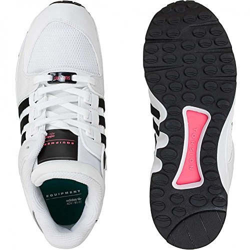J adidas Blanc Femme Chaussures Support Equipment Baskets wqXaxBq