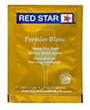 Kyпить Red Star Red Star Premier Blanc Champagne Yeast (Pack of 10) на Amazon.com