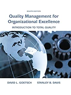 Principles of operations management sustainability and supply quality management for organizational excellence introduction to total quality 8th edition fandeluxe Gallery