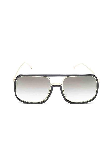 e8b2f261b462 Bellofox latest Margate Sunnies sunglasses Black color Resin Square stylish  for women & girls: Amazon.in: Clothing & Accessories