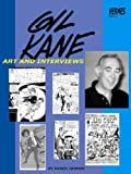 Gil Kane Art and Interviews, Daniel Herman, 0971031169