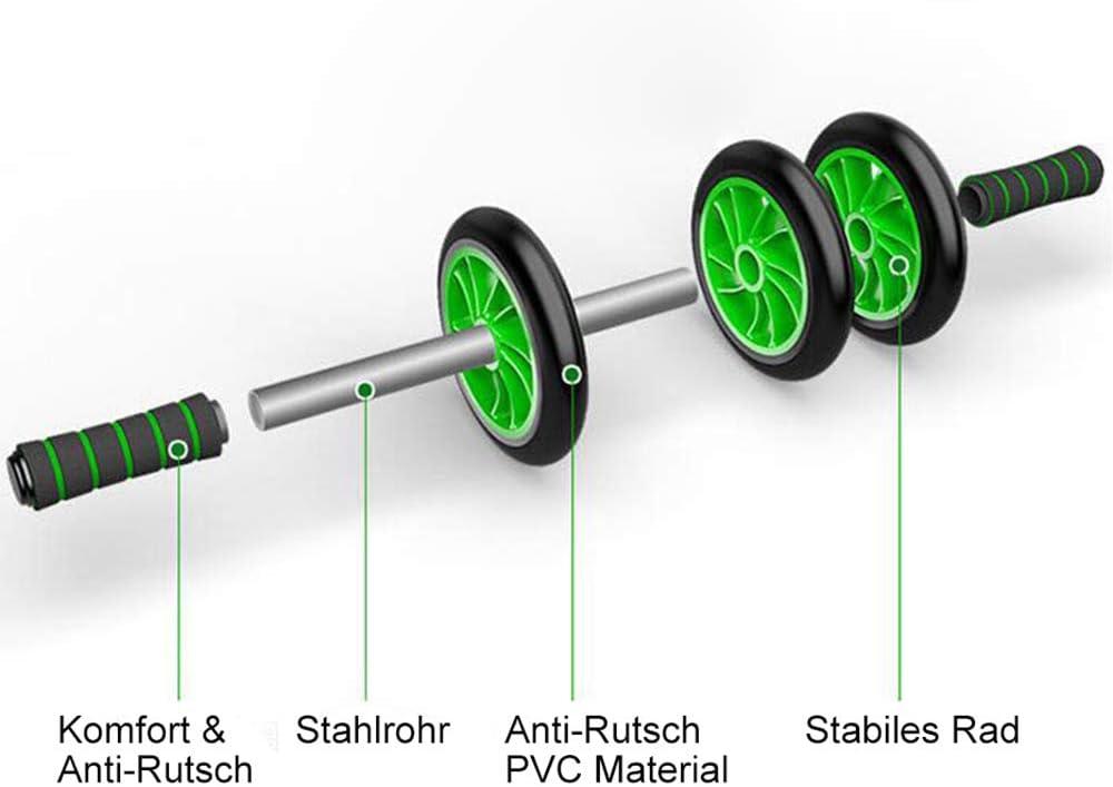20mm RF 6pcs bicycle headset stem cap screw steel bicycle seat disc bolt m5