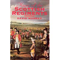 Music of the Scottish Regiments