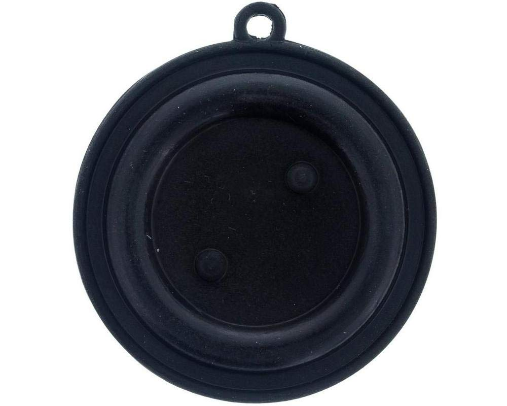 Remle Membrana calentador Cointra 5 litros