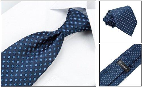 Longzan Moda de Hombre, Corbata de lazo, pañuelo, pin palo y ...