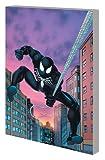 Essential Peter Parker, The Spectacular Spider-Man - Volume 5