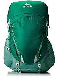 Gregory Mountain Products Cairn 58 Backpack