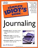 Journaling, Joan Neubauer, 0028639804