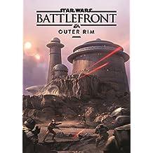 Star Wars Battlefront Outer Rim  [Online Game Code]