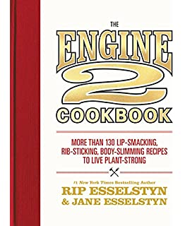 Epub diet engine 2