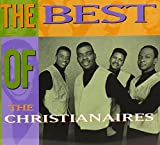 Best of: Christainaires