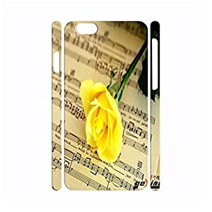 Beautiful Dustproof Special Romantic Pattern Phone Accessories Shell For Ipod Touch 4 Case Cover