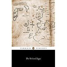 The Vinland Sagas