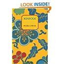 Kinfolk (Oriental Novels of Pearl S. Buck)