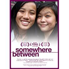 Somewhere Between (2011)