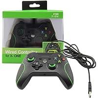 Dobe Xbox One Gamepad Kol Kablolu PC Uyumlu