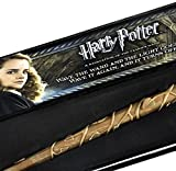 Hermione's Granger Illuminating Wand