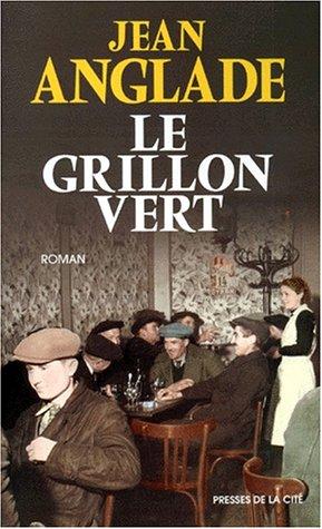 Grillon vert (Le)