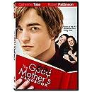 The Bad Mother's Handbook [DVD]
