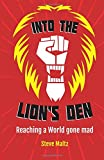 Into the Lion's Den: A Christian response to Cultural Marxism, political correctness and victim groups